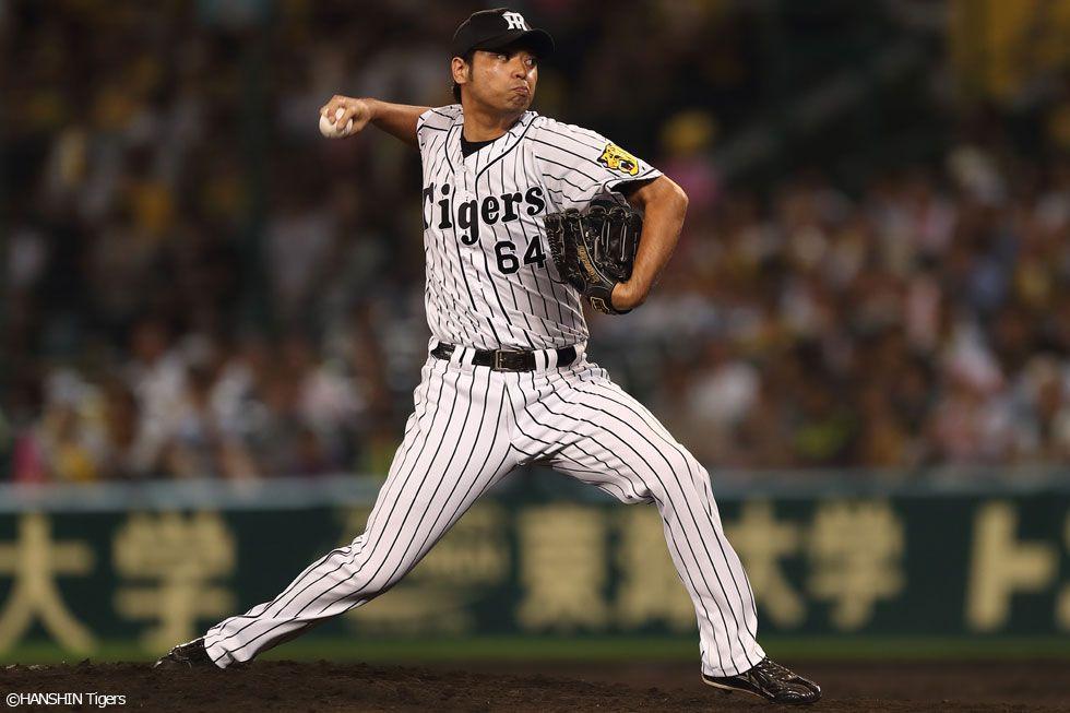 「野球阪神吉川無料写真」の画像検索結果